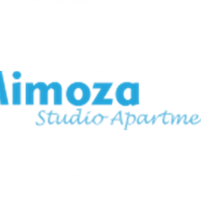 ROOMS TO LET SPETSES | MIMOZA STUDIO APARTMENTS