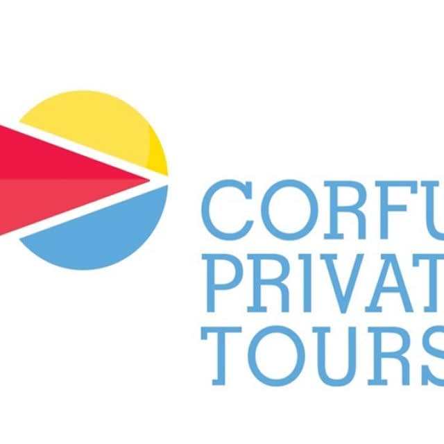 GENERAL TOURIST OFFICE CORFU | CORFU PRIVATE TOURS TSIRIGOTIS SPIRIDON