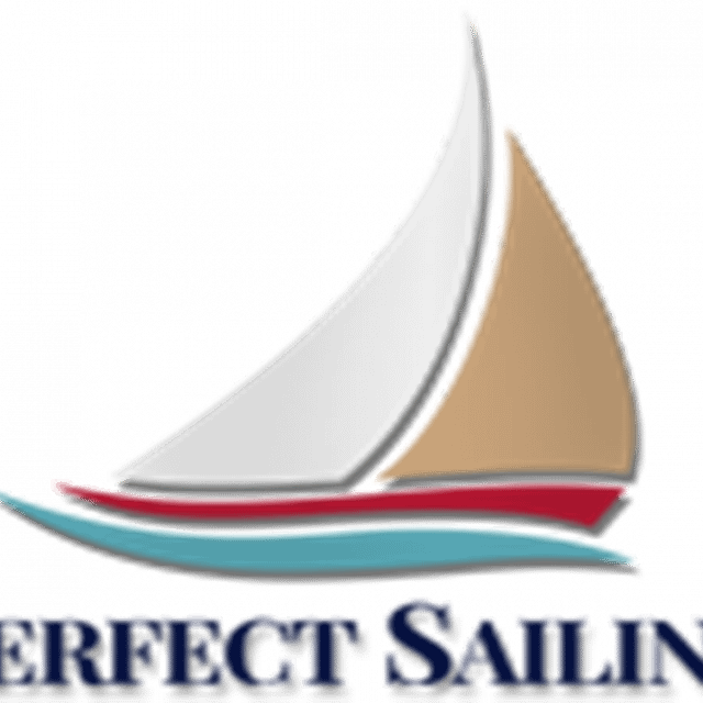 SAILING YACHTS MOTORBOATS SKIATHOS | PERFECT SAILING