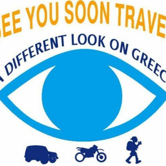 Travel Agency | Chania Crete | See You Soon Travel