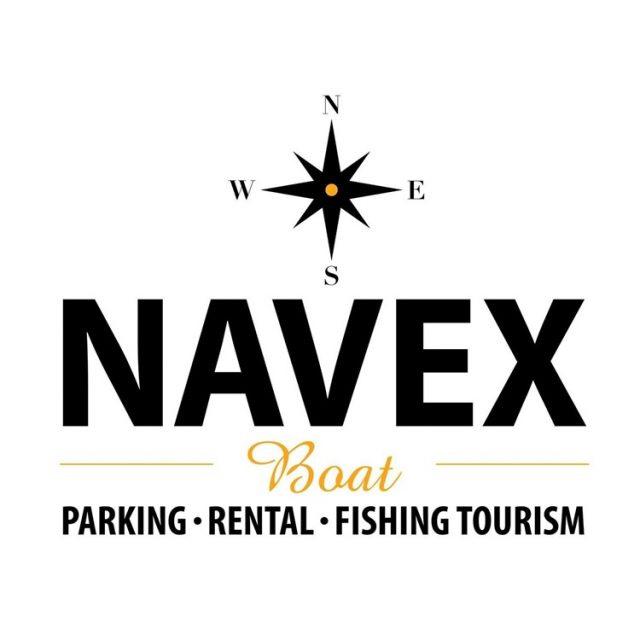 BOAT PARKING RENTAL FISHING TOURISM LAVRIO SOUNIO   NAVEX