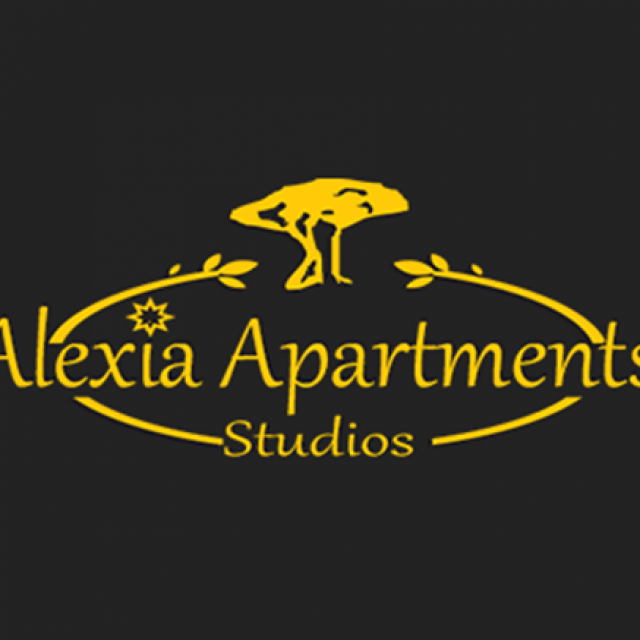 ROOMS TO LET RHODES KREMASTI   ALEXIA APARTMENTS