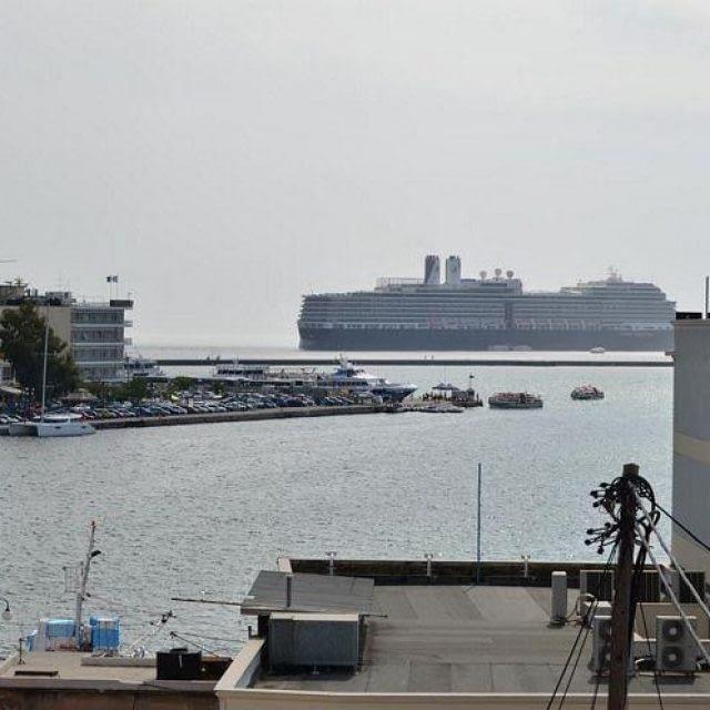 Rooms to Let   Fontana   Mytilene North Aegean