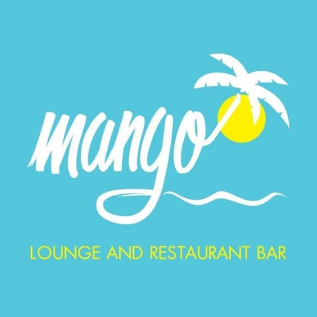 LOUNGE AND RESTAURANT BAR KAMARI SANTORINI | MANGO