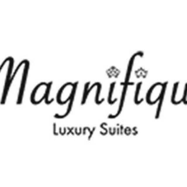 HOTEL THESSALONIKI | MAGNIFIQUE LUXURY SUITES