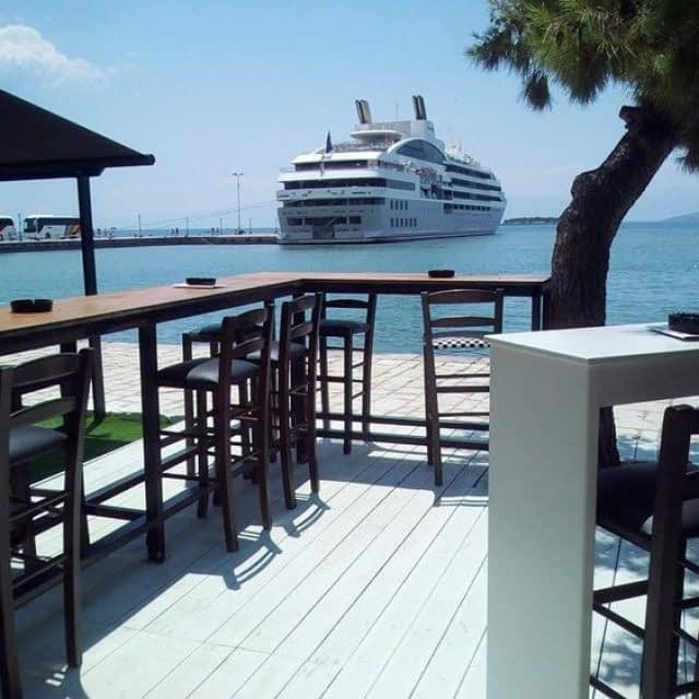 Cafe Bar   Itea Fokida   Mostra Cafe Bar