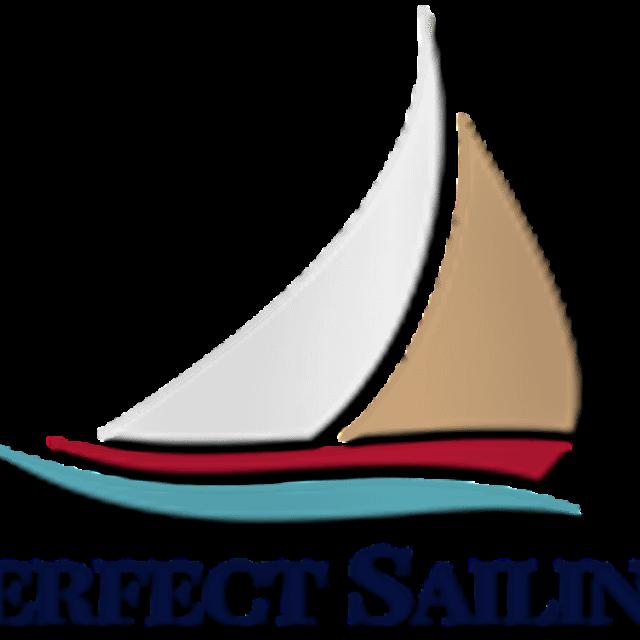 SAILING YACHTS MOTORBOATS SKIATHOS | PERFECT SAILING