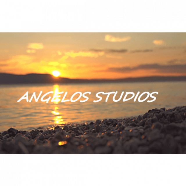 TAVERN-STUDIOS TO LET LOUTROPOLIS OF EDIPSOS | ANGELOS