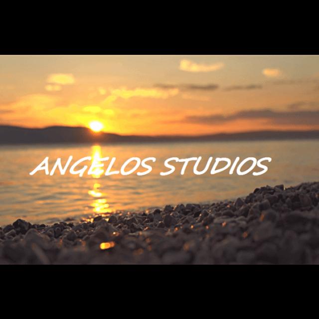 TAVERN-STUDIOS TO LET LOUTROPOLIS OF EDIPSOS   ANGELOS