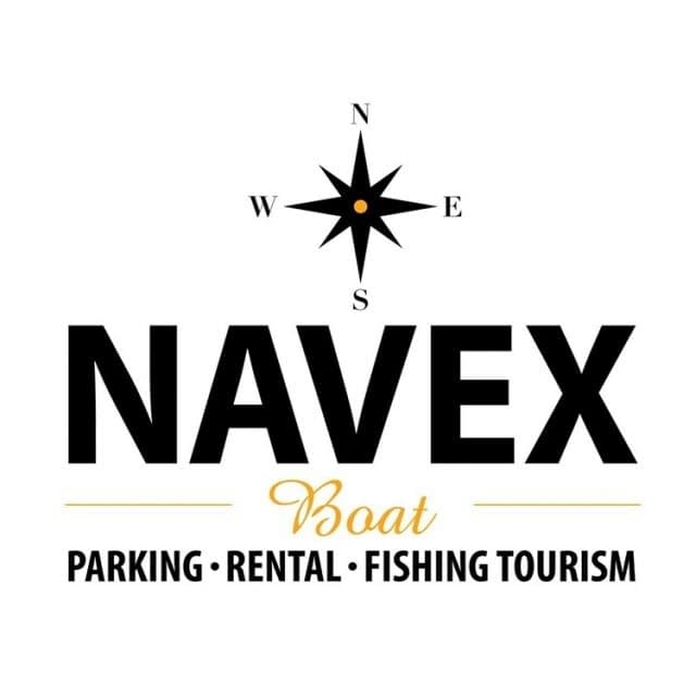 BOAT PARKING RENTAL FISHING TOURISM LAVRIO SOUNIO | NAVEX