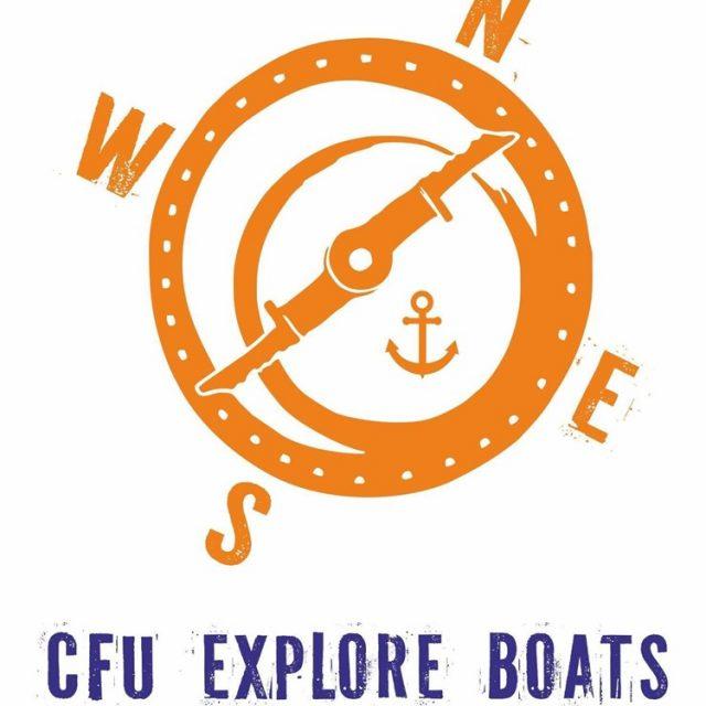 BOAT RENTALS SEA CRUISES CORFU | CORFU EXPLORE BOATS
